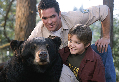 gentle ben book report I can't believe i never read this book as a child i would have loved it i recently finished reading this book to my 9yr old and both agreed it was a great book a little boy befriends and tames a brown bear in alaska, before its statehood the small town in which they live is less than keen.